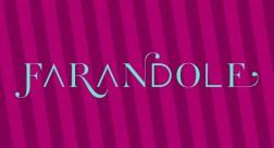 FARANDOLE_ID_WEB1