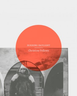 UINK_BurningDaylight_Cover_WEB