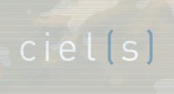 UINK_CIELS_Wordmark_WEB