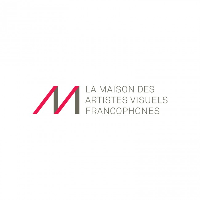 Maison des artistes urbanink for Affiliation maison des artistes