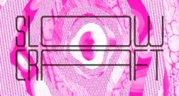 UINK_MCC_SlowCraft_THUMB