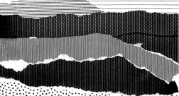 UINK_Sondes_WEB2
